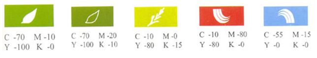 Indian Organic Logo
