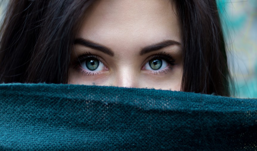 Five ways to keep up good vision