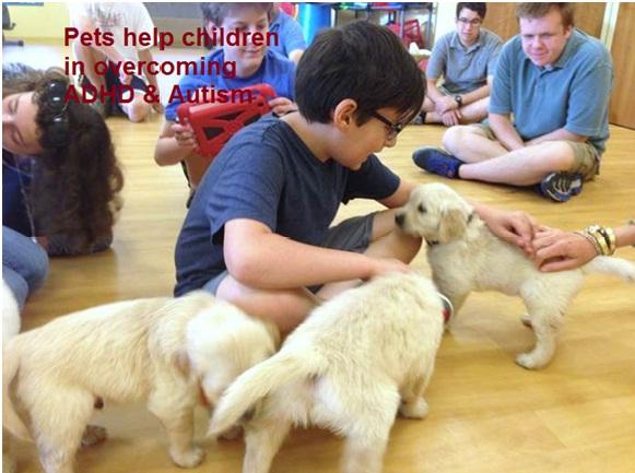 ADHD Children _HealthyLife_WeRIndia