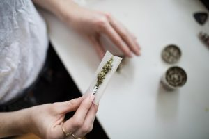 Drug abuse: Marijuana: What Parents Need to Know?