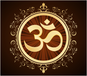 Significance of OM (AUM)