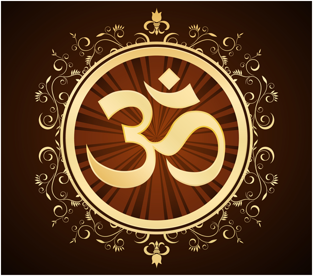 Significance of om aum healthylife werindia for Aum indian cuisine