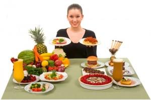 DETRIMENTAL EFFECTS OF JUNK FOOD ON CHILDREN