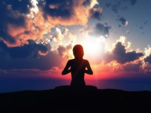 Breathing Exercise to keep Your Mind & Body in Harmony