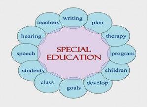 Treatment of Autism: Special Evaluation