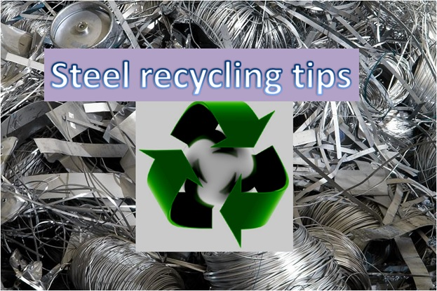 Stress Recycling Tips