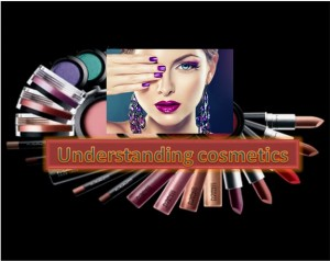 Cosmetics Facts