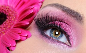 Cosmetics Facts: Eyebrows & Eyelashes