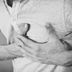 A Blood Test that can indicate a Heart Attack within 5 Years
