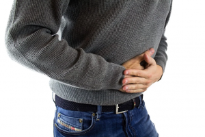 Immune Type Gut