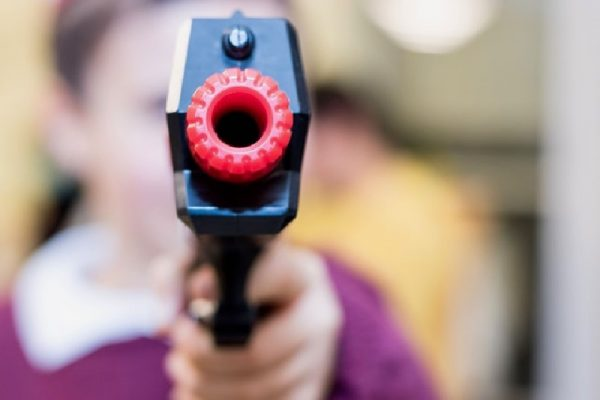 AMA: Gun violence is a Public Health Crisis