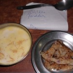 Rakhi Special Contest Recipe By Shikha Poddar