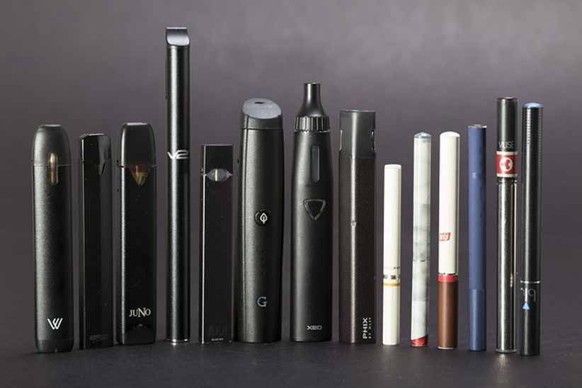 e-Cigarette – How Bad It Is For Children?