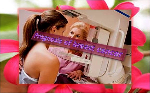 Prognosis of Breast Cancer