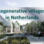 netherlandsvillage-healthylife-werindia