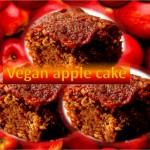 vegancake-healthylife-werindia
