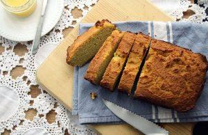 Going Gluten Free Doesn't Stop Type 2 Diabetes