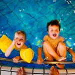 swimmingsafety-healthylife-werindia