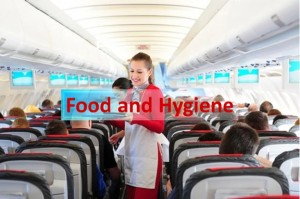 Food and Hygiene