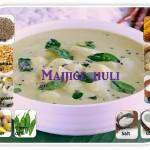 majjigehuli-healthylife-werindia