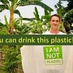 reuseplastic-healthylife-werindia