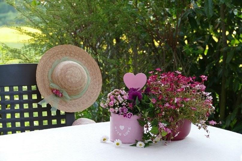 8 ways to keep heart happy