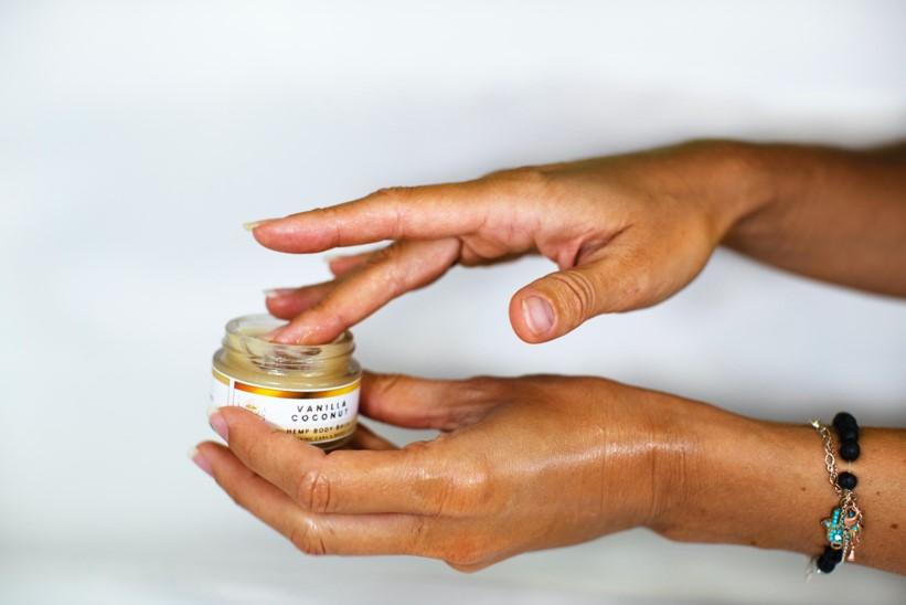 General tips for skin health