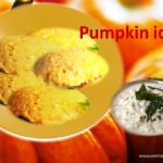 Pumpkinidli-healthylife-werindia.jpg