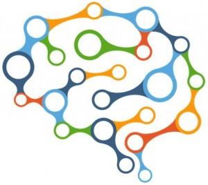 Reduce Dementia Risk and Enhance Longevity