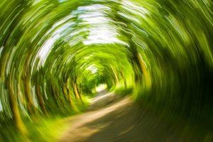 19 simple ways to reduce dizziness