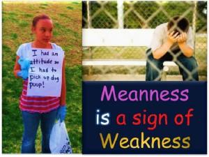 stopbullying-healthylife-werindia