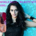 Manushichhillar-healthylife-werindia