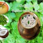 buttermilkrasam-healthylife-werindia.jpg