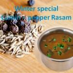 cuminpepper-healthylife-werindia