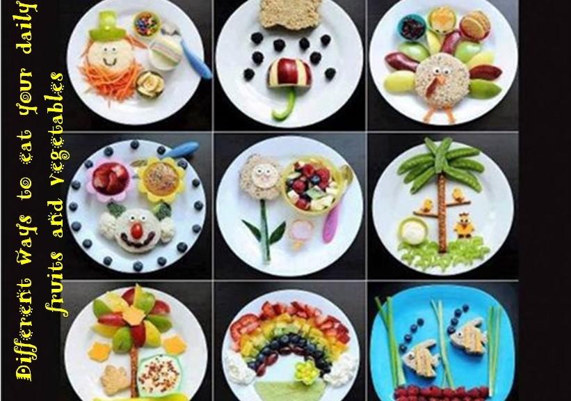 fruitsvegetables-healthylife-werindia