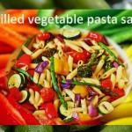 grilledveggiepasta-healthylife-werindia