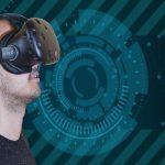 virtualreality-healthylife-werindia
