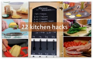 22kitchenhacks-healthylife-werindia