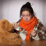 Flu-healthylife-werinida