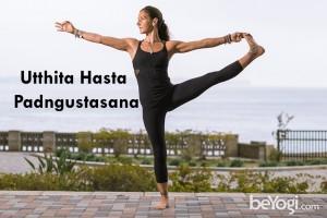 Handtotoepose-healthylife-werindia