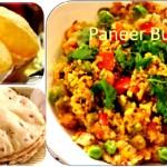Paneerburji-healthylife-werindia