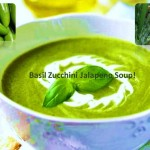 basilzucchinisoup-healthylife-werindia