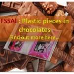 plasticchocolate-healthylife-werindia