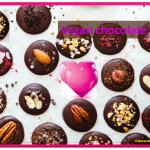 veganchocolate-healthylife-werindia.jpg