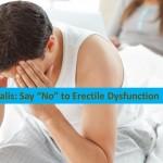 Erectiledysfunction-healthylife-werindia