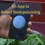 appforfoodpoisoning-healthylife-werindia