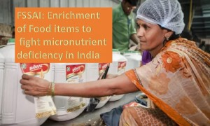 foodenrichment-healthylife-werindia