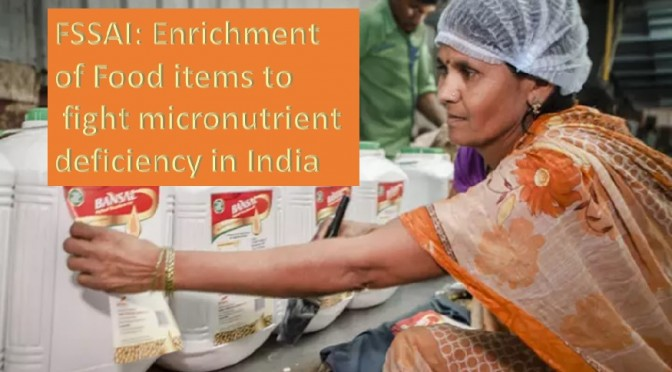foodenrichment-healthylife-werindia