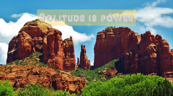solitude-healthylife-werindia