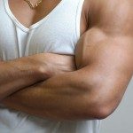 Fitness Tips: The Secret to Stronger Muscles